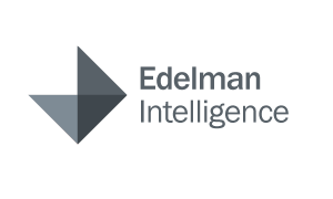Edelman Intelligence Logo_bw