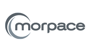 Morpace bw