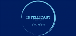 Intellicast - Episode 6