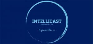 Intellicast - Episode 6