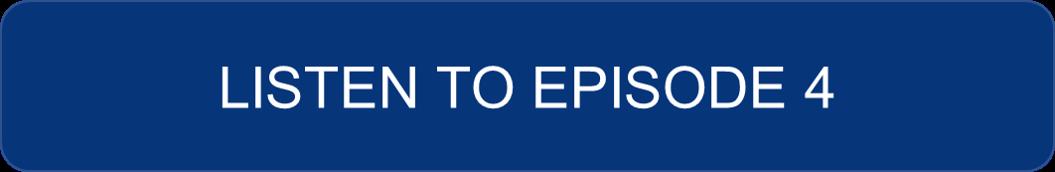 Listen to Intellicast- Episode 4