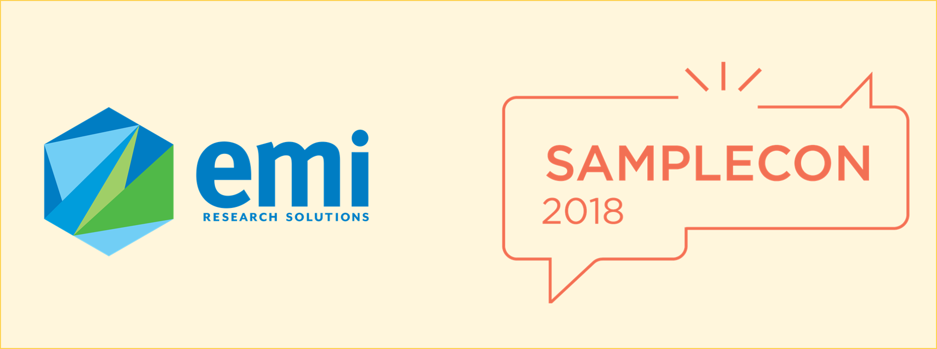 SampleCon 2018: The Top Discussion Topics and Trends From Austin