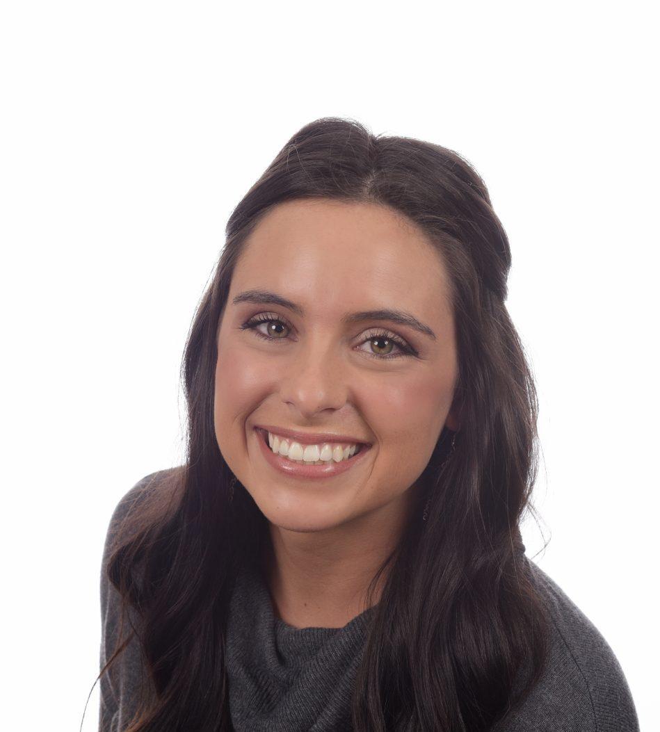 Sara Goetz