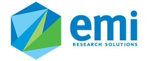 EMI-logo_color2_opt