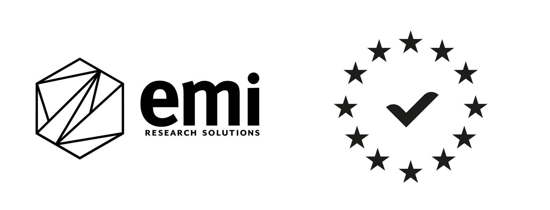 EMI & GDPR FAQs