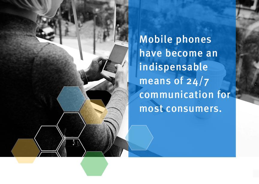 Mobile Phones Quote