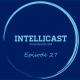 Intellicast Episode 27