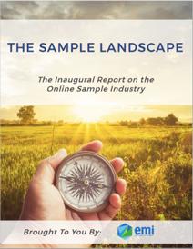 ROR Annual Report Image2