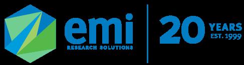 1-EMI20thAnn-Web-BlueType