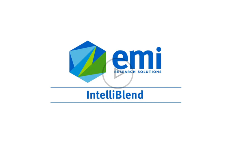 emi-intelliblend-play