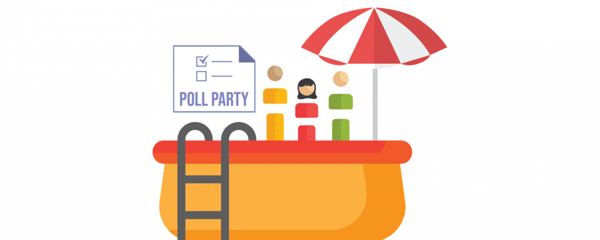 The Poll Party