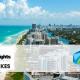 GLC 2020 - Miami