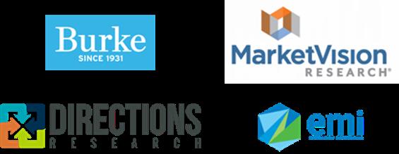 MAPP Participants Logos